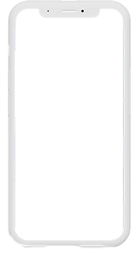 mobile phone forex.png