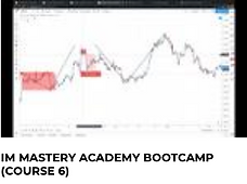 IM MASTERY ACADEMY BOOTCAMP (COURSE 6).p