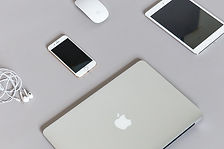 телепорт сервис кондрово продажа новых и б/у телефонов