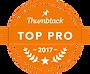Thumbtack TOPPRO.png