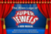 SJ musical curtain.jpg