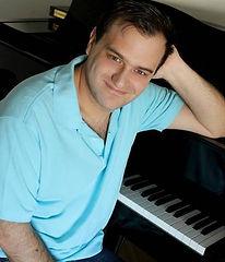 Josh Freilich