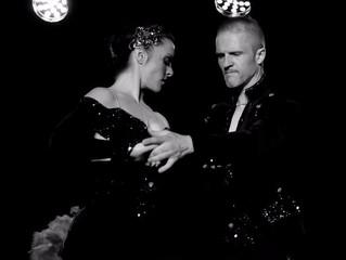 15 avril : STAGE SALSA avec Marie et Damien à Montpellier- Alegria!
