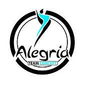 Alegria Team Concept