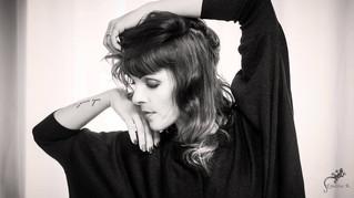 3 & 4 juin : Stage Lady Styling/ Bootcamp avec Marie Cazorla
