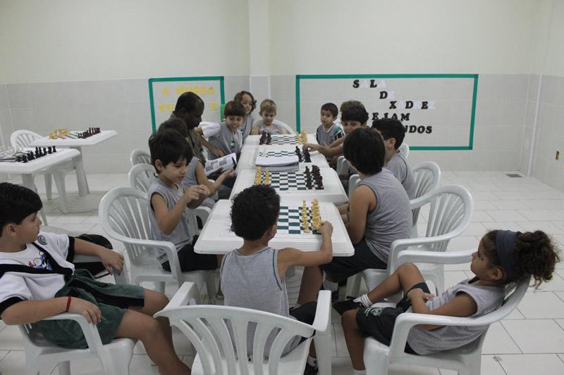 xadrez_02.jpg