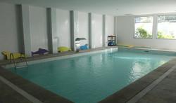 piscina_05-1.jpg