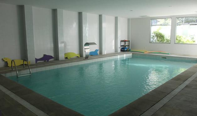 piscina_05.jpg