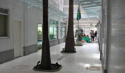 corredor-entrada.jpg