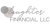 laughter financial llc_edited_edited.png