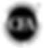 cfalogo_registered_digital_format.png