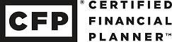 CFP_Logo_Black_Outline_Horiz_Stk.jpg
