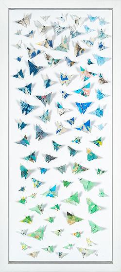 C_Preston Origami Sept 2021 ©DaveGreen 009 framed.jpg