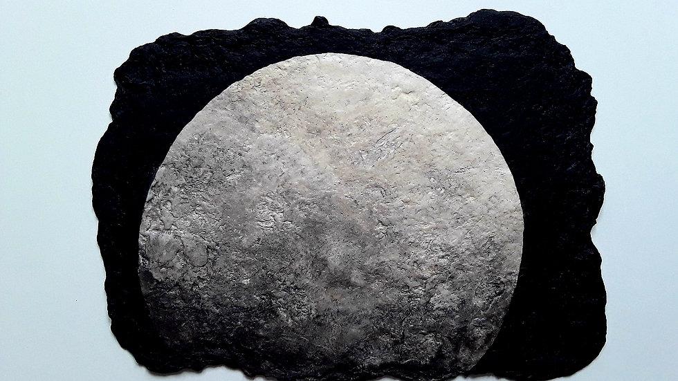 Porcelain Moon