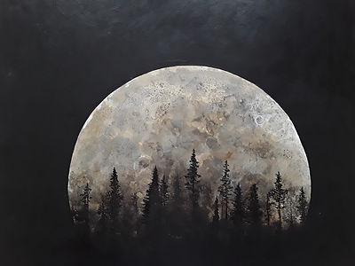 f moon rising , ink on paper, 41x51cm copy.jpg