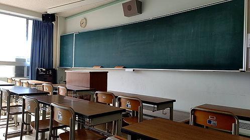 7711 - EMIKA URASHITA.jpg