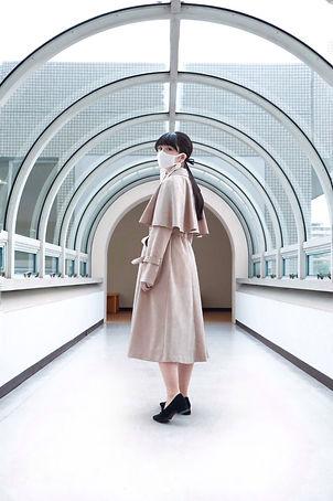 写コン_きっと_雨 - RENA WATANABE.jpg