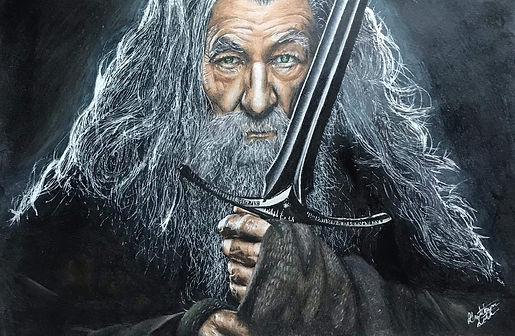 Gandalf the Grey.jpeg