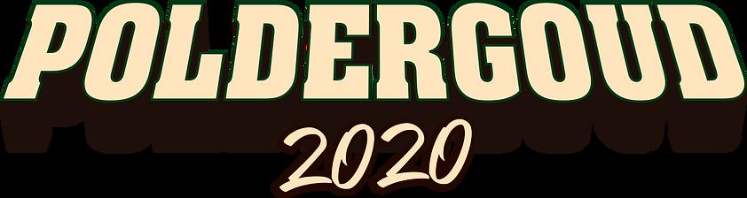 PolderGoud2020.png