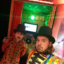 karaokebooth.jpeg