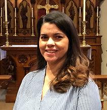 Jane Rodriguez Vestry 2021.JPG