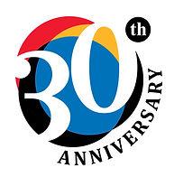 30th-anniversary-logo-01.jpg