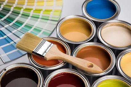 paintbrush-color-palette-aug242018-min.j