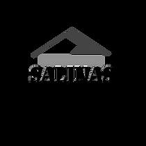 SALINAS%20LOGO3-High%20Resolution_edited