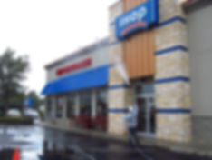 commercial-pressure-cleaning-orlando-fl.