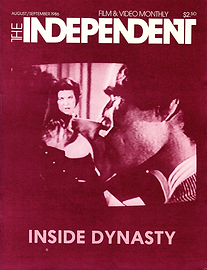 BOOK The Independent cover.png