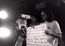 JSS Behind the Scenes 6