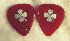 2 CROPPED red Shamrock picks.jpg