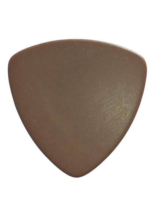 Vespel small triange .75 mm