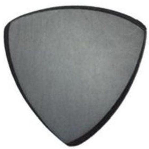 black triangle thermoplastic .60 mm