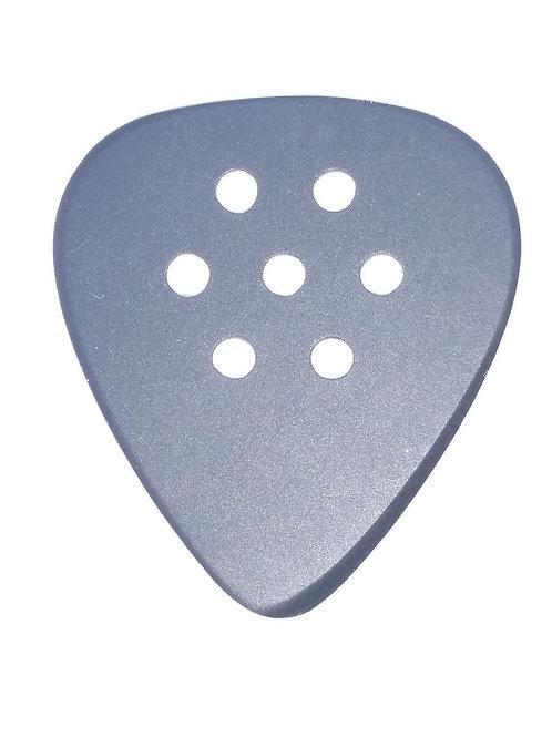 BLEM blf-1.0 mm