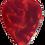 Thumbnail: BLEM nfr-1.15 artisan casein, beveled