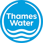 thames water.png