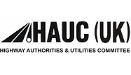 lsbud-uk-hauc-260x150.png