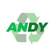 ANDY LOGO.png