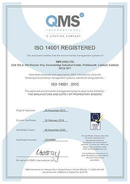 ISO-2015-14001-Image.jpg