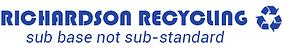 richardsons-logo.png