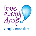 anglianwater.png