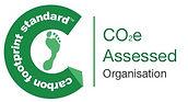 CFP CO2 Assessed Logo (002).jpg