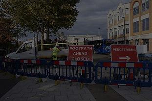 Devon-Footpath-Case-Study_edited_edited.