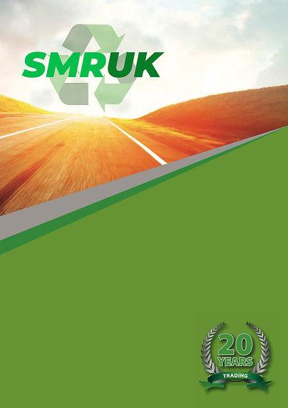 SMR brochure 04.2019 (new logo).jpg