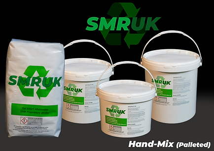hand mix palleted project range.png