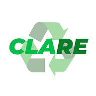 clare logo.png