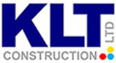 KLT-Construction.png