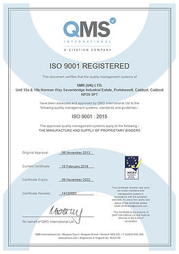 ISO-2015-Image.jpg