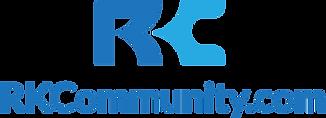 RKC transparent.png